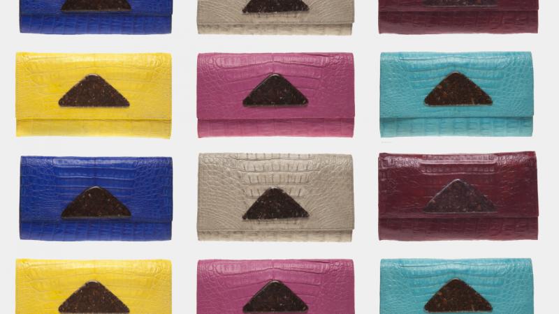 Cocotera Bags