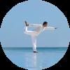 YogaCircleSmall
